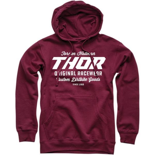 Thor Hanorac The Goods S9
