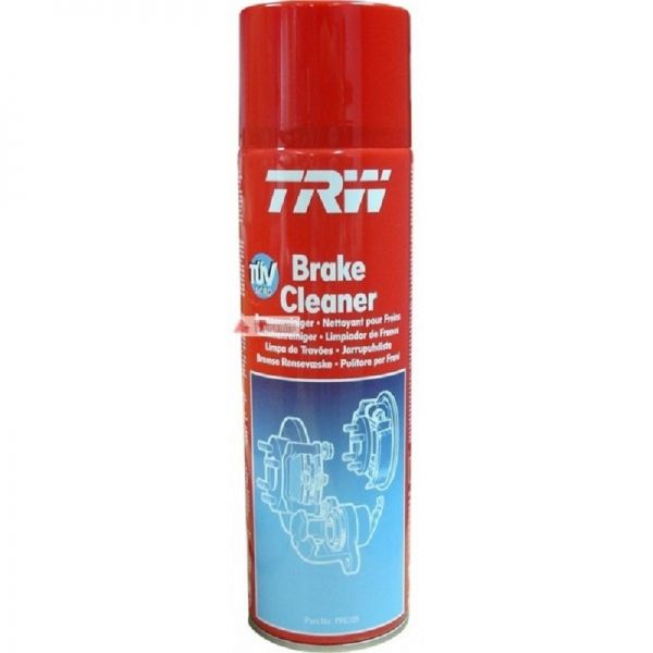 TRW Spray Curatare Frana 500 ml