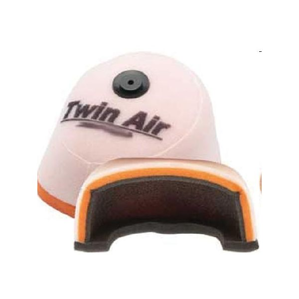 Twin Air Filtru Aer KTM 08 11