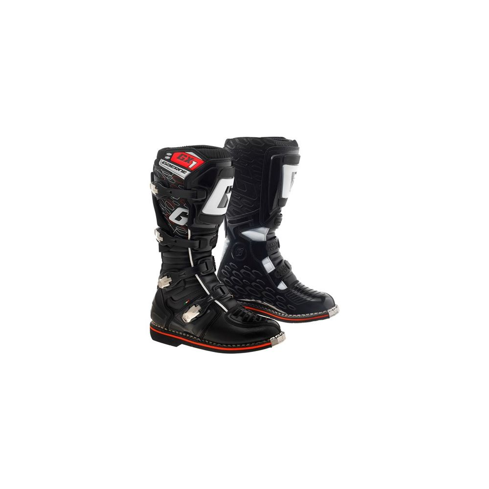 gaerne-cizme-gx1-enduro-black_912c9a.jpg